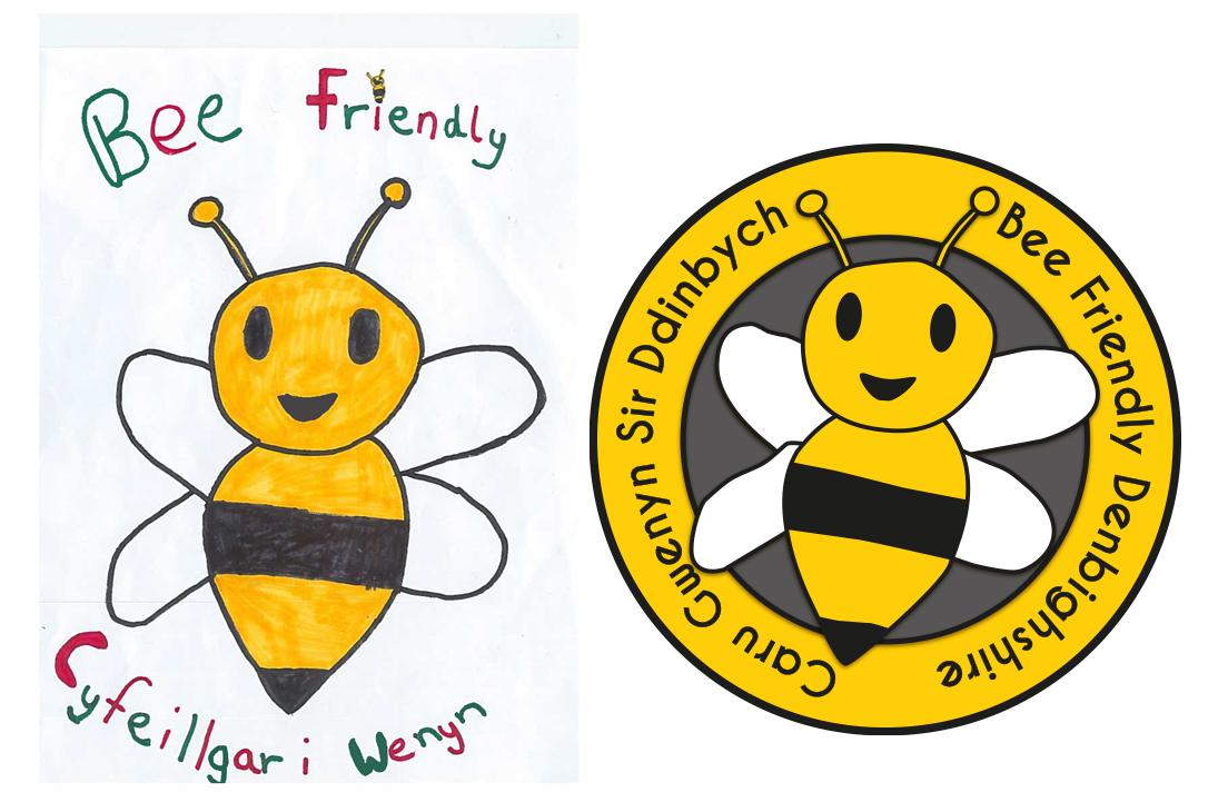 Bee_work_4